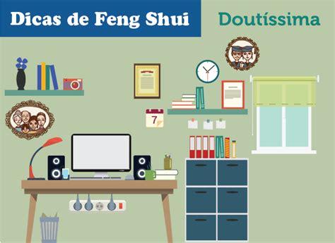 escritorio feng shui dicas de feng shui para aplicar no seu trabalho