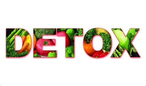 Breaking Out When Detoxing by Detox Yourself Crave Bits