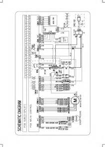 opel vectra c ecu location opel free engine image for user manual