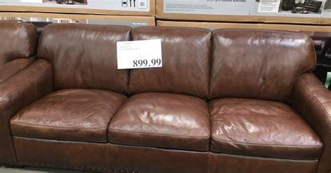 simon on the sofa simon on the sofa savae org