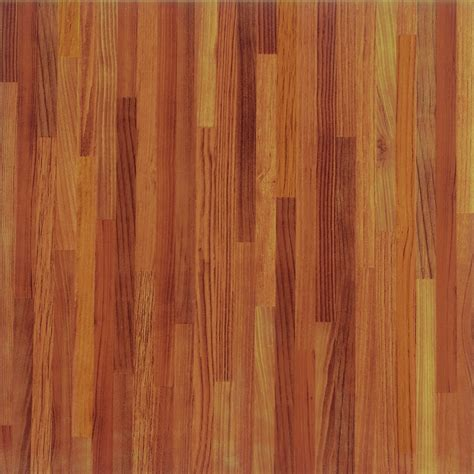 Shop Porcelanite Gunstock Wood Look Ceramic Floor Tile | ceramic floor tiles wood design stylish interior design
