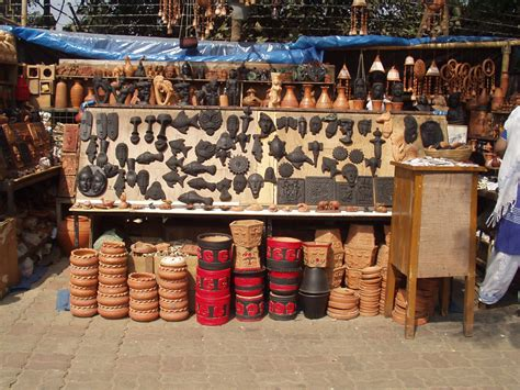 Handcraft Store - file clay handicrafts jpg