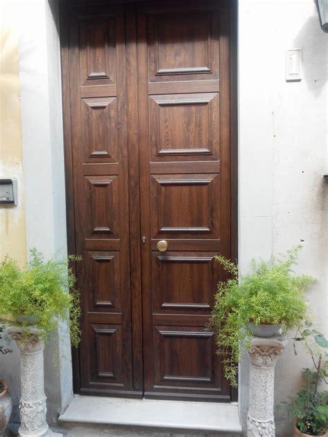 porte interne pvc prezzi md serramenti srl infissi in alluminio porte interne