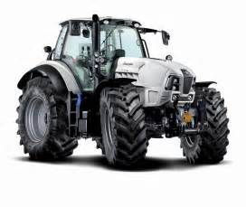 Tractors Lamborghini Lamborghini Tractors India With A Price Rs 12 Lack Techgangs