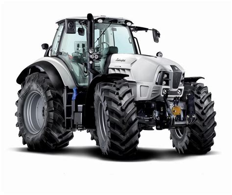 lamborghini tractor lamborghini tractors india with a price rs 12 lack techgangs