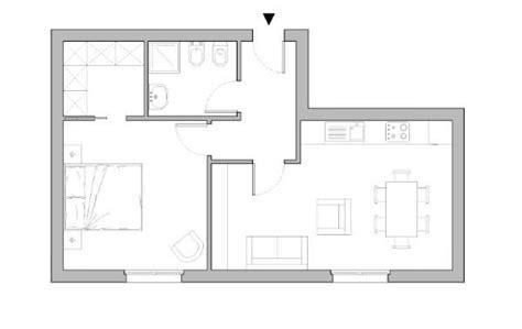 blocchi cad soggiorno blocchi cad soggiorno il meglio design degli interni
