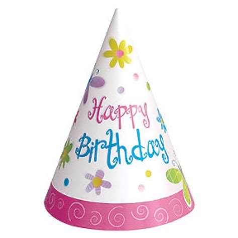 birthday hat birthday hats birthday themes themes decor and