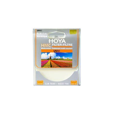 Hoya Uv Hmc 0 77mm hoya filtro uv c hmc 77mm hoy uvch77