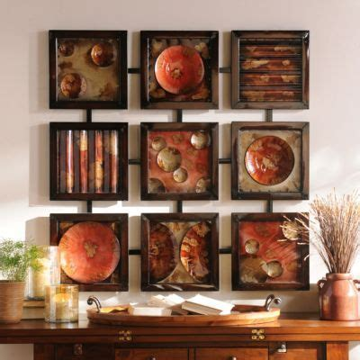 clearance home decor online 16 best ideas about metal wall plaques on pinterest