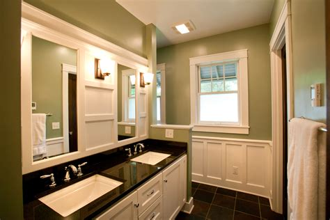 bathroom design nest designs llc