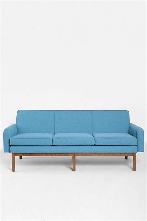 sofa urban outfitters urban outfitters couch huarache sandals