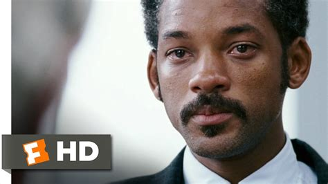Last With Smith by The Pursuit Of Happyness 8 8 Clip