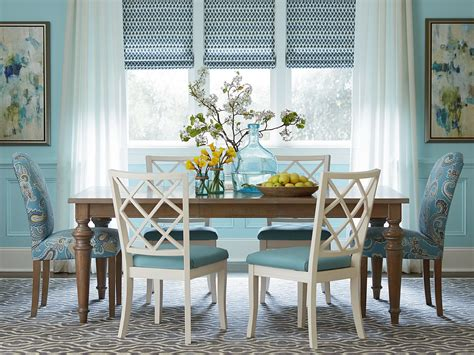 dining room tables san diego 100 san diego dining room furniture 100 san diego