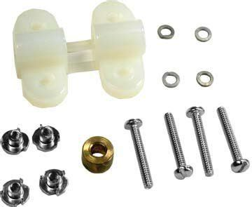 Dub156 Nose Gear Block Set By Dubro 12 best toys tricycles images on mopeds motor scooters and scooters