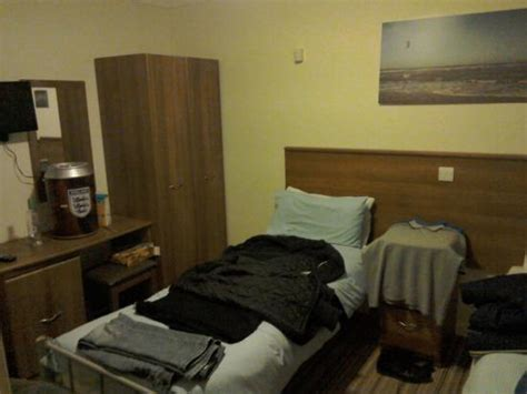 butlins skegness rooms photo8 jpg picture of butlins skegness resort ingoldmells tripadvisor
