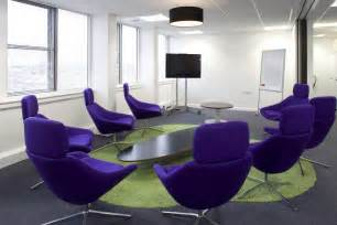 Meeting Room Chairs Design Ideas Office Meeting Room Designs