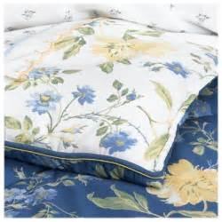 laura ashley emilie comforter set laura ashley emilie collection queen comforter set in the