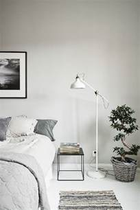 Floor Lights For Bedroom 10 Harmonious Bedroom Ideas With Floor Ls That You Ll Want To See