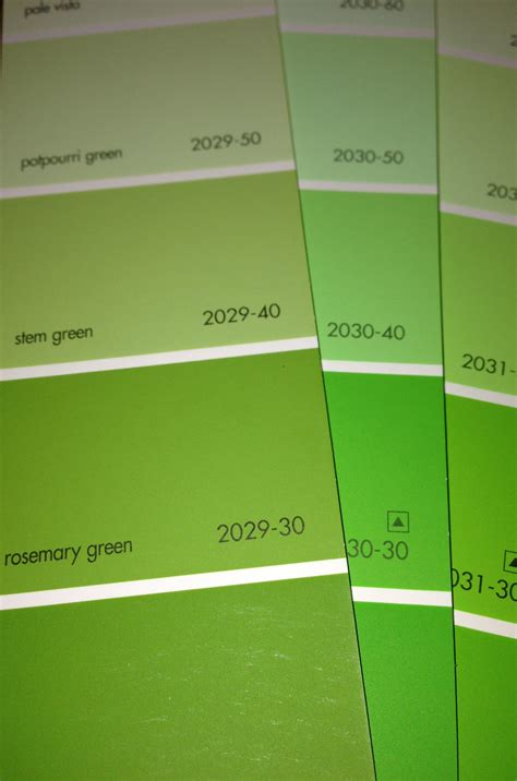 green paint swatches paint colors swatches ideas inspiring green paint