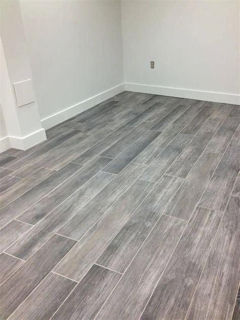 gray wood tile floor nolcdndark slate dark bathroom ceramic tile    hardwood