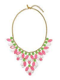 1000 images about pink green jewelry on