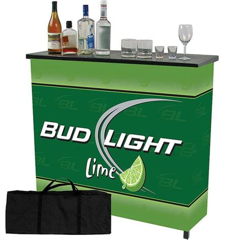 case of bud light price trademark commerce ab8000 bllime bud light lime 2