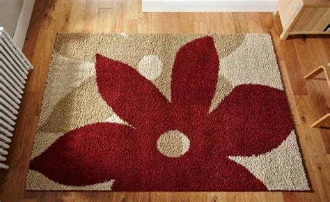 can you wash shaggy rugs 7 shaggy area rugs for a modern living room furniture uk