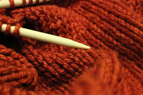 fix in knitting pictures tutorial how to fix a in knitting knit