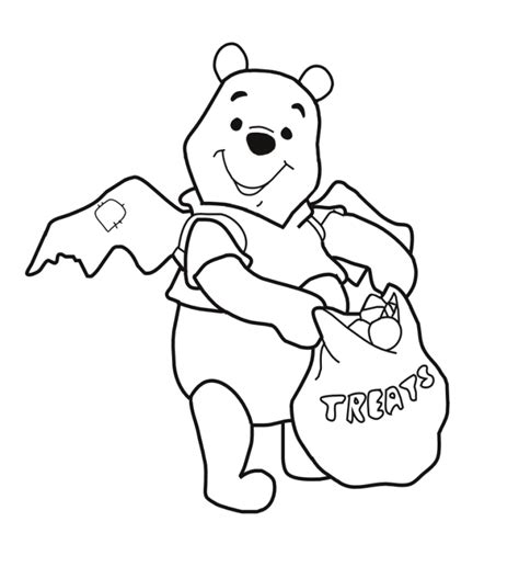 coloring pages disney winnie the pooh disney winnie the pooh coloring pages best gift ideas blog