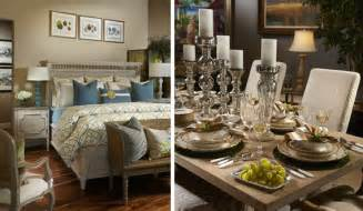 Home Decor Stores Ta Fl Florida Home Interiors Florida Home Designs