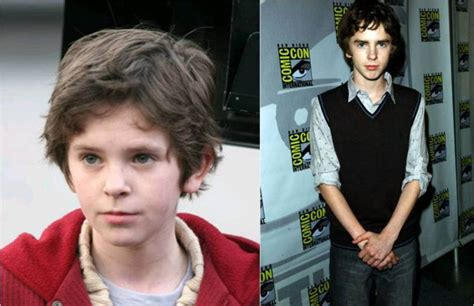 17 best images about celeb kids on pinterest kim kids celebrities then and now 25 pics izismile com