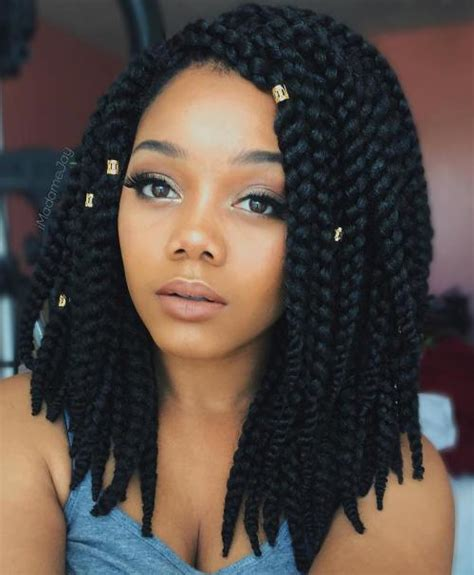 Bob Braids Hairstyles by 20 Ideas For Bob Braids In Ultra Chic Hairstyles