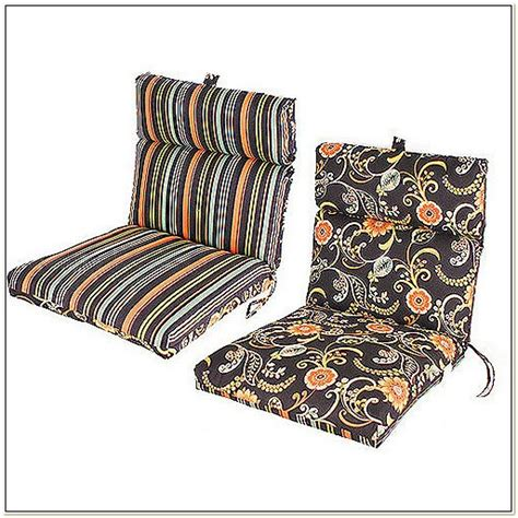 deck box with seat cushion outdoor deck box with seat decks home decorating ideas