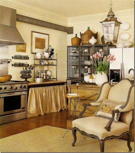 Kitchen Cabinets Dallas Texas 1000 Images About French Farmhouse On Pinterest French