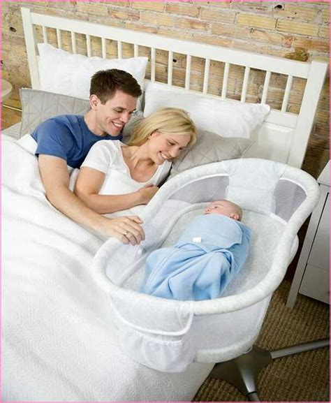 baby bed sleeper infant sleeper babies r us with the convenient armu0027s
