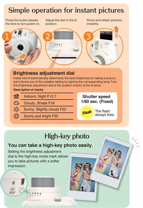 How To Find Pictures Of I My New Instax Mini 8 By Fujifilm This Is Me S