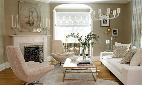decorating ideas for victorian homes victorian home by interior designer lynne scalo home