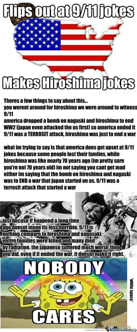 rmx rmx rmx scumbag america strikes again by