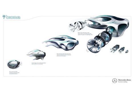mercedes biome seed mercedes biome el s 250 per auto de 2015 autocosmos com