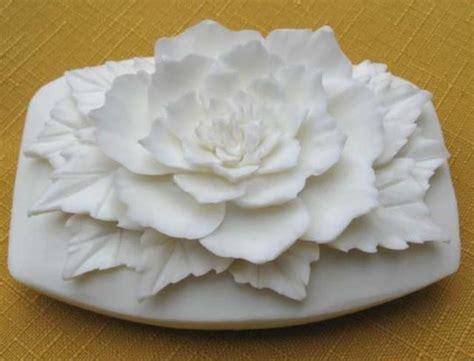 membuat kerajinan hewan dari sabun gambar kerajinan sabun bentuk bunga gambar adev natural