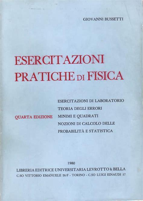 libreria zannoni bibliografia