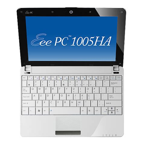Laptop Asus Eee Pc X201e asus eee pc 1005 s 233 rie notebookcheck fr