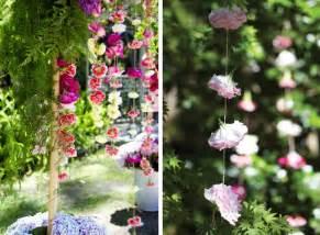 Carnations Wedding Flowers - wedding diy build a floral wedding arch