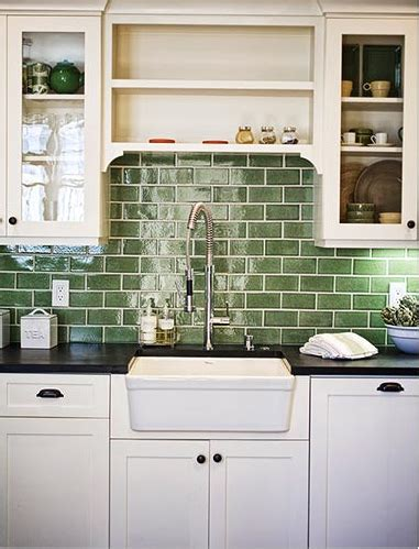 ceramic subway tile kitchen backsplash ceramic tile fantasia showrooms