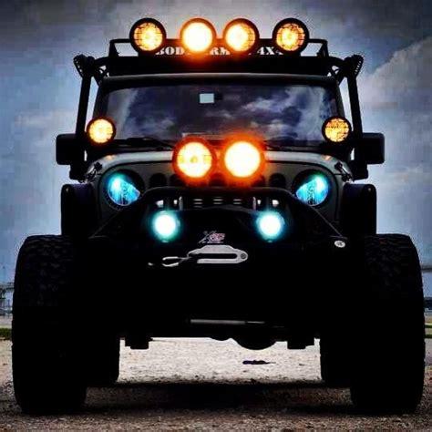 Angry Headlights Jeep Jeep Wrangler And I Packed Your Angry Hahaha Jeep