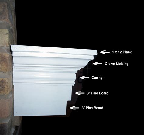 How To Build A Wood Mantel Shelf by Your Own Mantel Shelf Plans Diy Free Metal