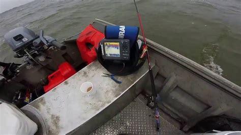 reelfoot lake boat rental youtube - Reelfoot Lake Boat Rental