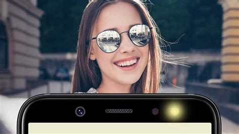 Harga Samsung A6 Dan A6 harga dan spesifikasi samsung galaxy a6 dan a6