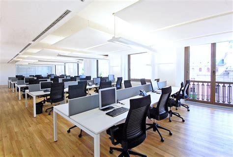uffici open space nuove tendenze l ufficio open space engel v 246 lkers