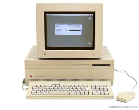 Laptop Apple 2 Jutaan related keywords suggestions for macintosh ii